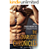 The Charlotte Chronicles: A Novel (Jackson Boys Book 1)