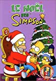 Les Simpson : Le Noël des Simpson