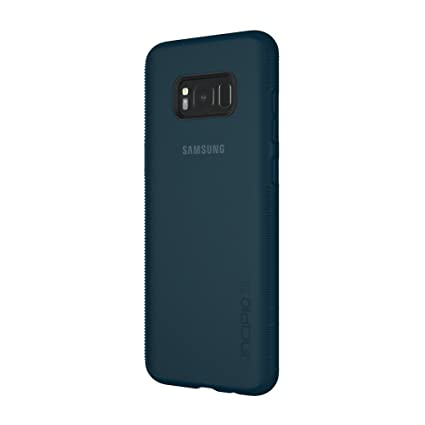 Amazon.com: Incipio dualpro – Carcasa para Samsung Galaxy S8 ...
