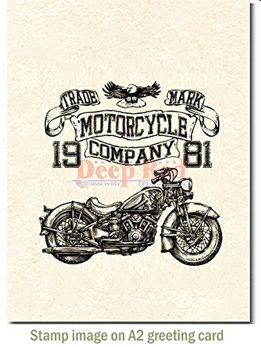 Jps Cycles - 6