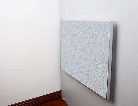 Afdk Table Pliante Murale Bureau D Ordinateur Portable