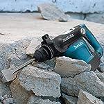 Makita-HR3210C-TASSELLATORE-SCALPELLATORE-32mm-850W-SDS-Plus-compatibile-AVT-3FUNZ-5J-850-W