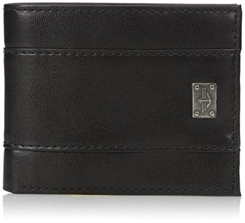 dockers-mens-nambe-traveler-wallet