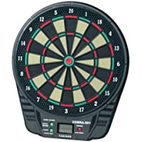 Carromco 92055 Darts Cobra 501