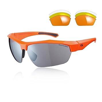 Sunwise Shipley Gafas De Sol - Talla Única: Amazon.es ...