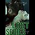 The Lost Series Box Set: Lost Series Box Set