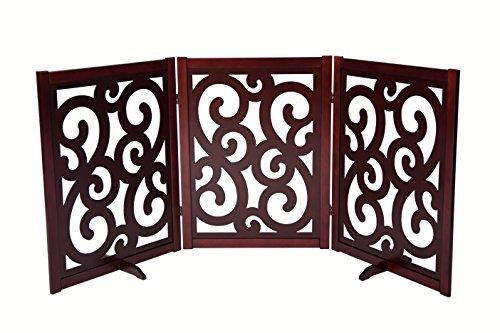 Classics Wood Designer (Primetime Petz Classic Designer Gate)