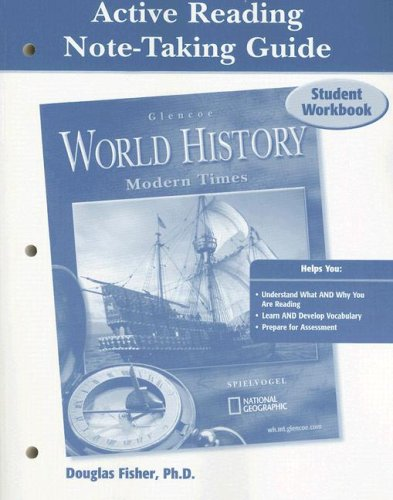 Amazoncom Unsinkable The Full Story of the RMS Titanic