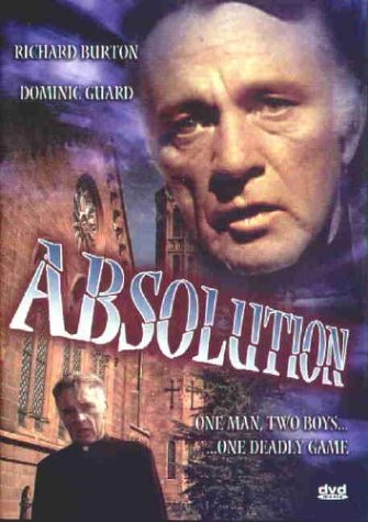 Absolution -