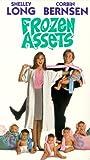 Frozen Assets poster thumbnail
