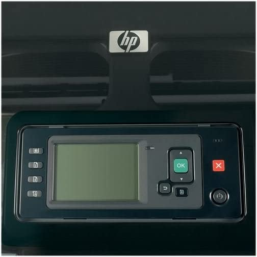 HP Designjet Z2100 24