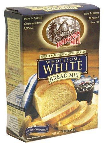 hodgson bread - 3