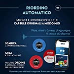 Lavazza-A-Modo-Mio-Voicy-Macchina-Caffe-Espresso-con-Alexa-Integrata-e-Controllo-Smart-Home-per-Capsule-Lavazza-A-Modo-Mio-Nera