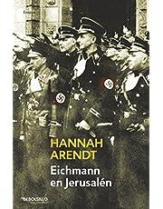Libros de Historia militar   Amazon.es