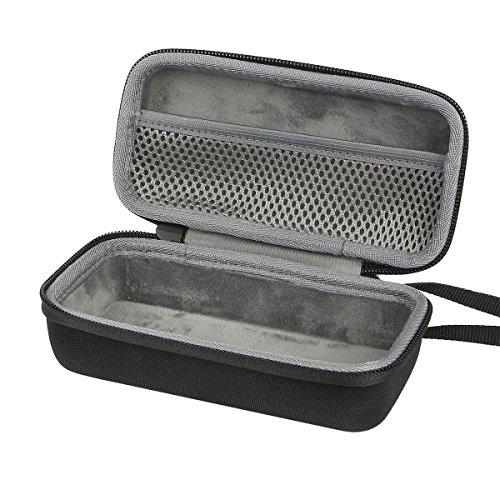 CO2CREA Hard Case for QardioArm Wireless Blood Pressure Moni