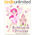Bubblegum Princess (A great way to tell your little princess you love them!)