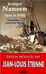 Vers le pôle par Nansen