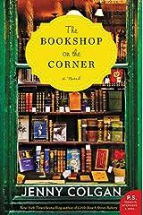 The Bookshop on the Corner: A Novel Paperback