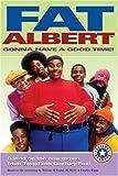 Fat Albert, Acton Figueroa, 0060773200