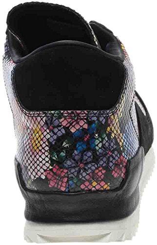 US Remastered 700 adidas Black Black Noire Olive Black D olive 8 ZX OnR8rn