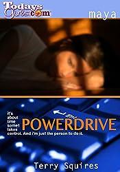 Powerdrive (TodaysGirls.com)