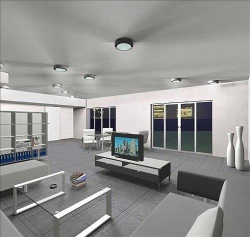 3d traumhaus designer 7: amazon.de: software