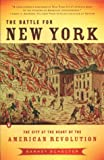 The Battle for New York, Barnet Schecter, 0142003336
