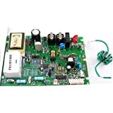 Honeywell PS1201A00 Power Supply Board F50F, F300A, F300E