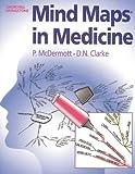 Mind Maps in Medicine