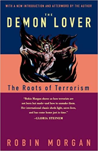 Book The Demon Lover: The Roots of Terrorism