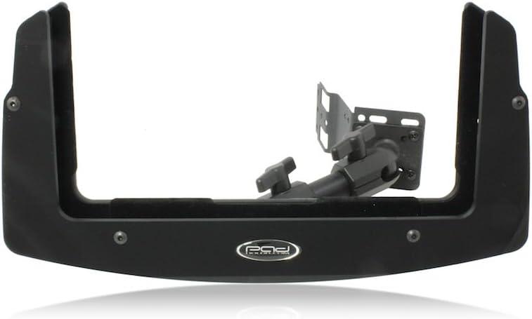 Padholdr Series Universal Dash Kit for Viewsonic G Tablets PHF7-GB.HRB