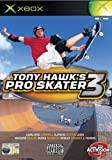 Tony Hawk's Pro Skater 3 [Importación Inglesa]