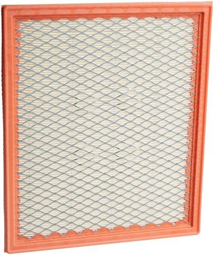Parts Master 66213 Air Filter