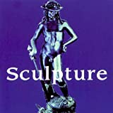 Sculpture, Confidential Concepts Staff, 1840137444