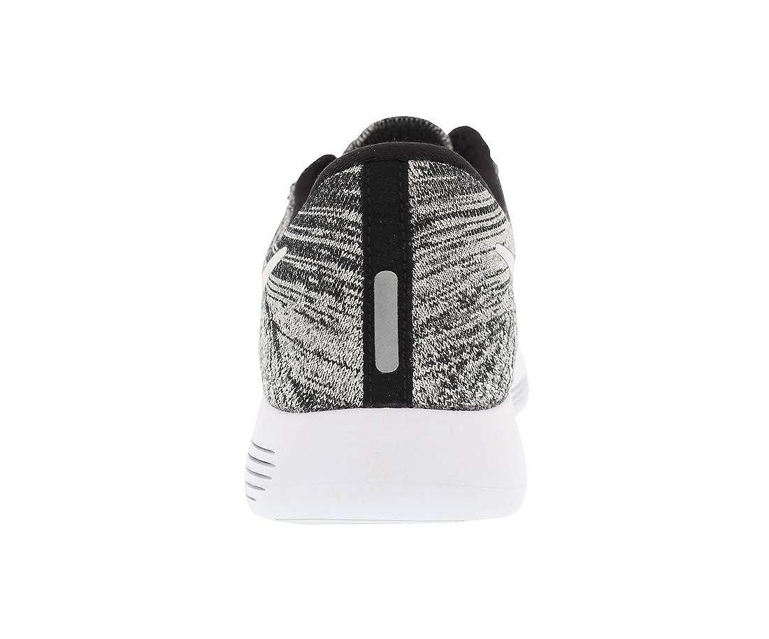 Nike Damen W Lunarepic Low Flyknit Laufschuhe Laufschuhe Laufschuhe f1546f