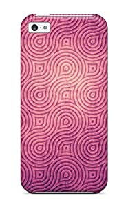 New Diy Design Retro For Iphone 5c Cases Comfortable For Lovers And Friends For Christmas Gifts