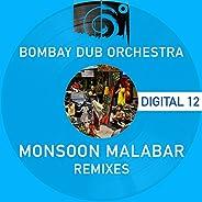 Monsoon Malabar Remixes