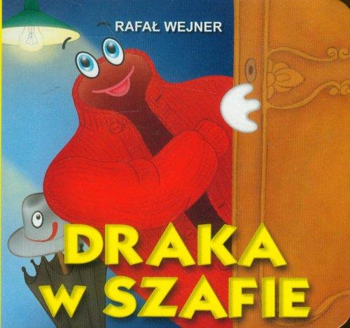 draka-w-szafie