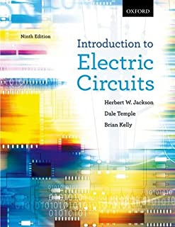 introduction to electric circuits james a svoboda, richard c dorf