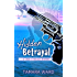 Hidden Betrayal (A Jade O'Reilly Mystery)
