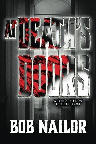 Download At Death's Door pdf