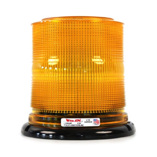 whelen super led - 3