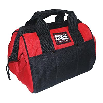 Ringside Coaches Bag from Ringside