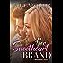 Her Sweetheart Brand (The Sweetheart Brand Book 1)