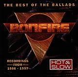 Hot & Slow-Best of