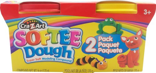 cra-z-art-softee-dough-multi-language-3oz-cans-2-pack-13536