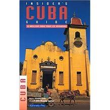 Insider's Cuba
