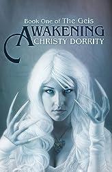 Awakening: Book One of the Geis