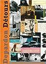 Raymond Depardon, Détours par Depardon