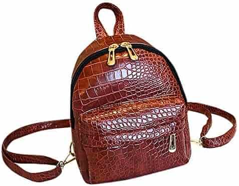 24078dfa3b34 Shopping Nylon - Color: 3 selected - Handbags & Wallets - Women ...